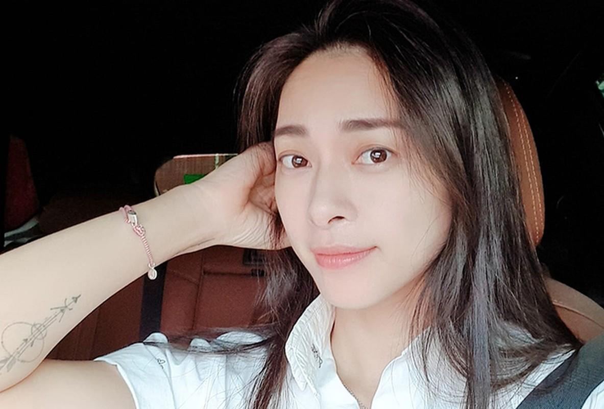 Bi quyet luyen tap giu dang o tuoi 40 cua da nu Ngo Thanh Van-Hinh-2