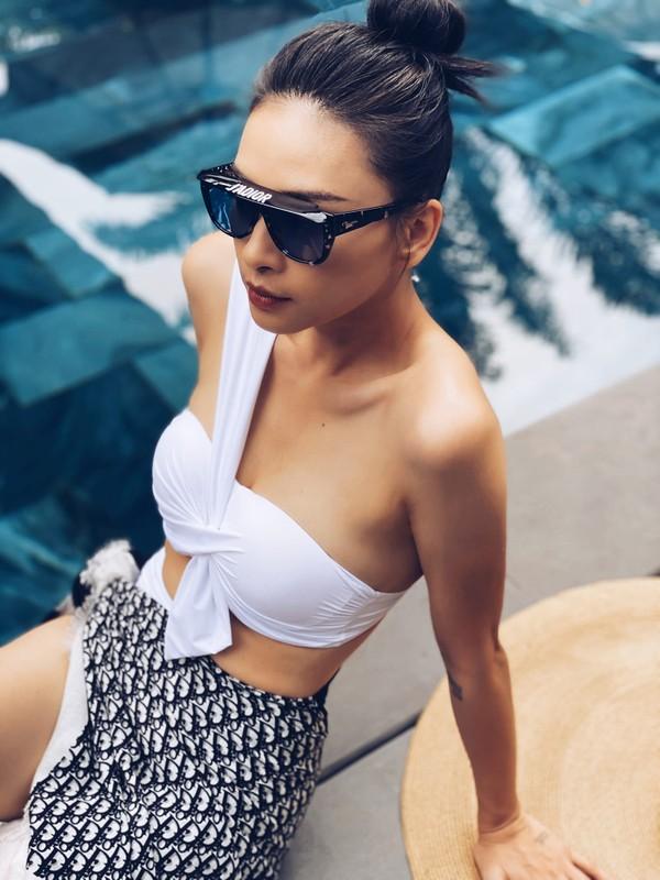 Bi quyet luyen tap giu dang o tuoi 40 cua da nu Ngo Thanh Van-Hinh-7