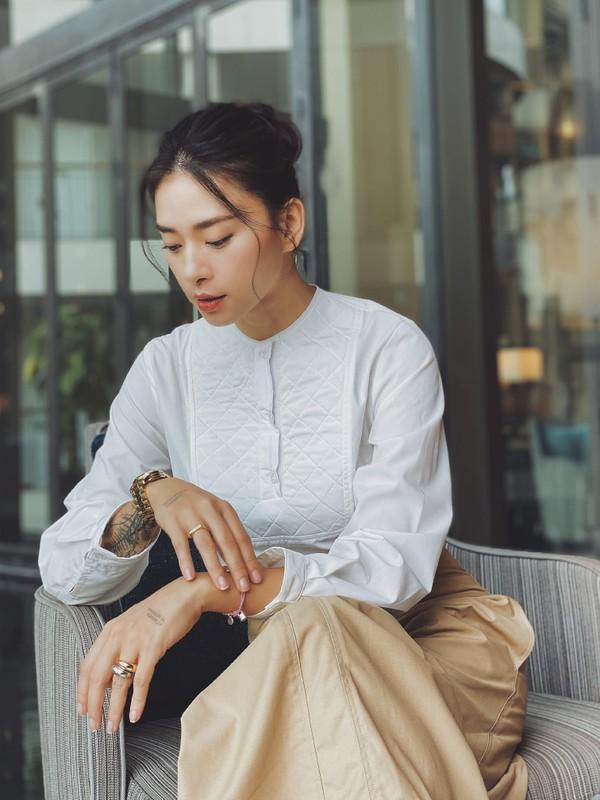 Bi quyet luyen tap giu dang o tuoi 40 cua da nu Ngo Thanh Van-Hinh-8