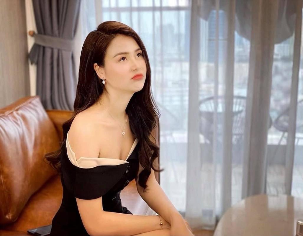 """Ngam gu thoi trang sanh dieu cua nu chinh """"Huong duong nguoc nang""""-Hinh-3"""