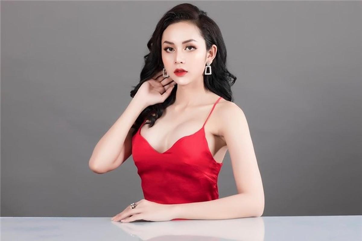 "Thi sinh chuyen gioi ""Dai su hoan my 2020"" an mac cuc nong bong ""dot mat""-Hinh-4"