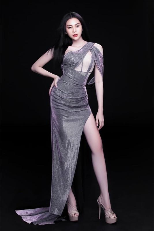 "Thi sinh chuyen gioi ""Dai su hoan my 2020"" an mac cuc nong bong ""dot mat""-Hinh-6"