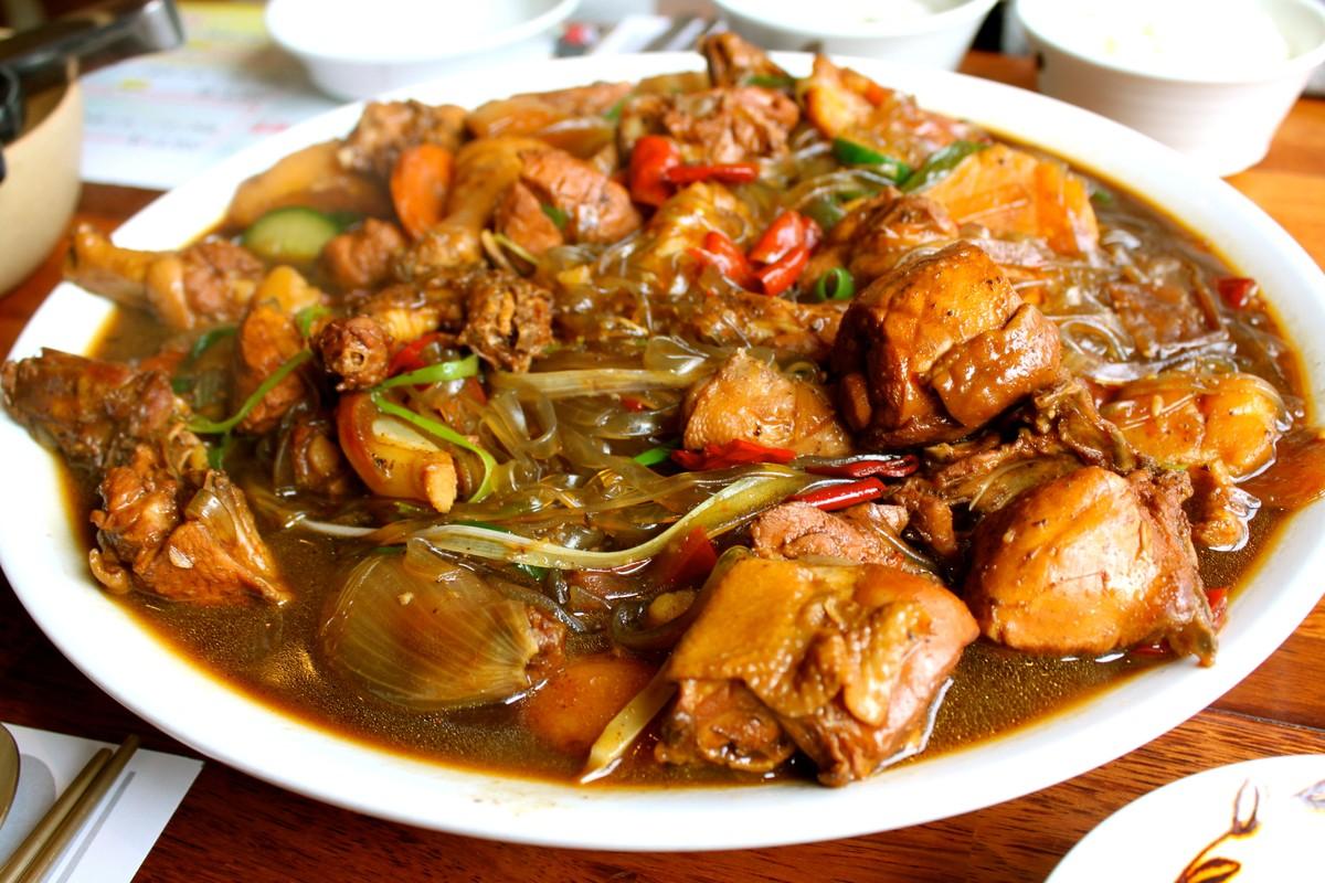 Cac mon an mua dong cua Han Quoc khien thuc khach am bung-Hinh-3