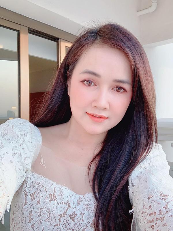 Ngam gu thoi trang nu tinh, dieu da cua chi gai Nha Phuong-Hinh-2