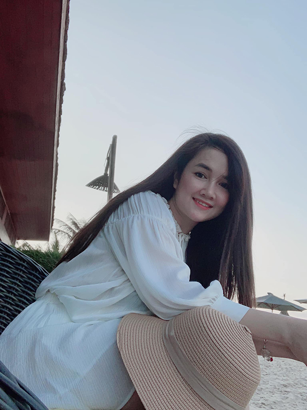 Ngam gu thoi trang nu tinh, dieu da cua chi gai Nha Phuong-Hinh-4
