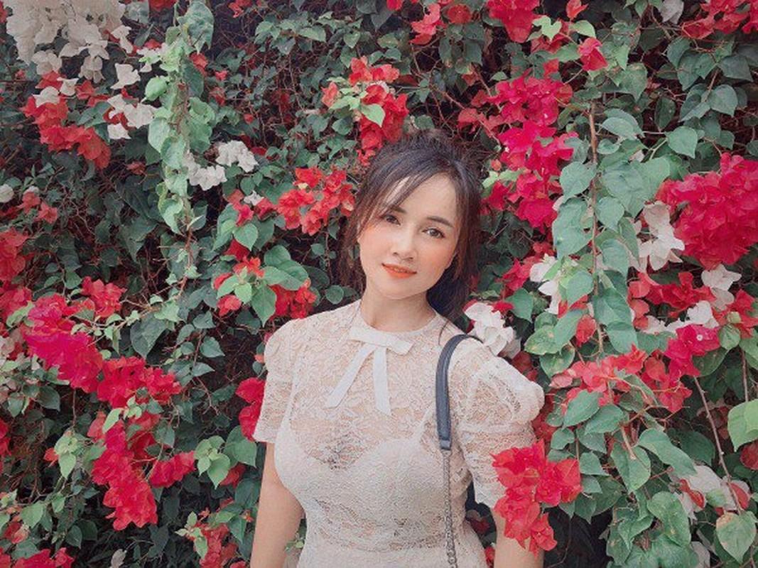 Ngam gu thoi trang nu tinh, dieu da cua chi gai Nha Phuong-Hinh-7
