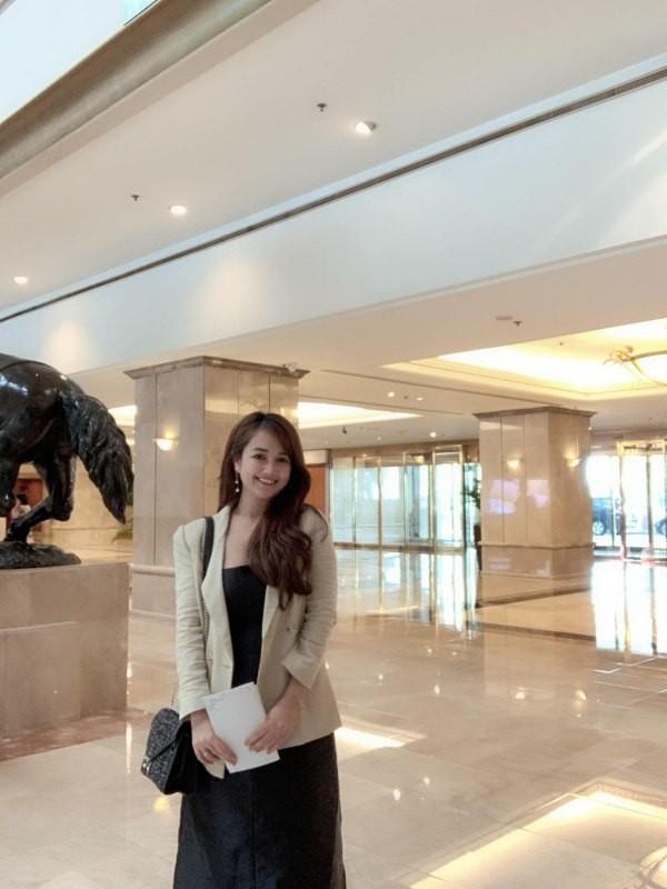 Ngam gu thoi trang nu tinh, dieu da cua chi gai Nha Phuong-Hinh-8