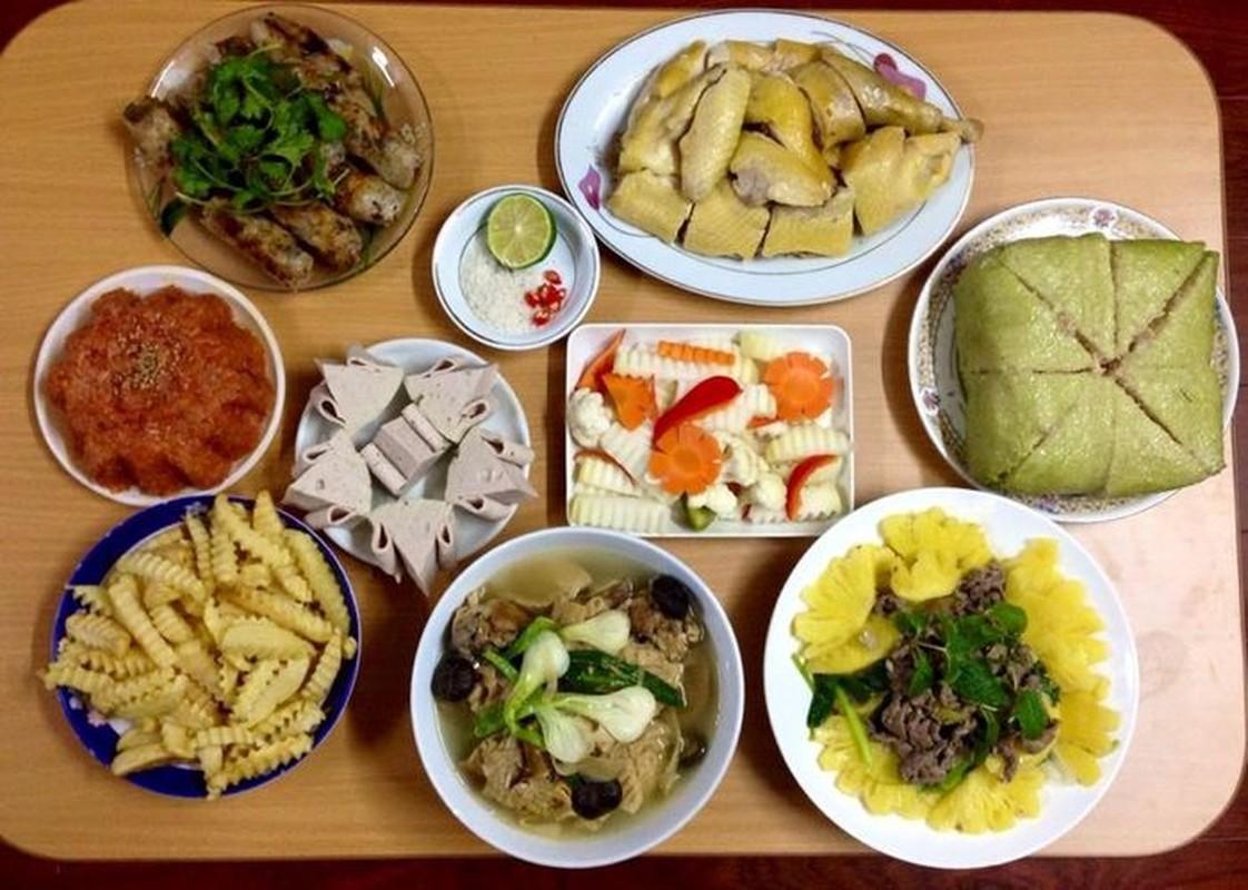Het 3 ngay Tet, chuan bi day du mon man cho mam co hoa vang-Hinh-2