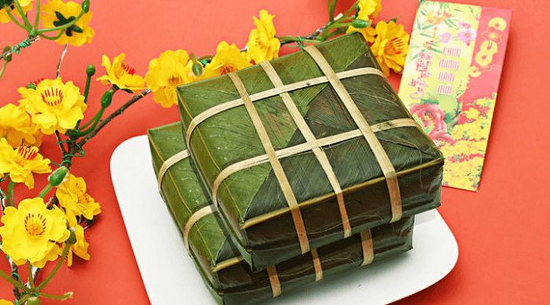 Het 3 ngay Tet, chuan bi day du mon man cho mam co hoa vang-Hinh-4