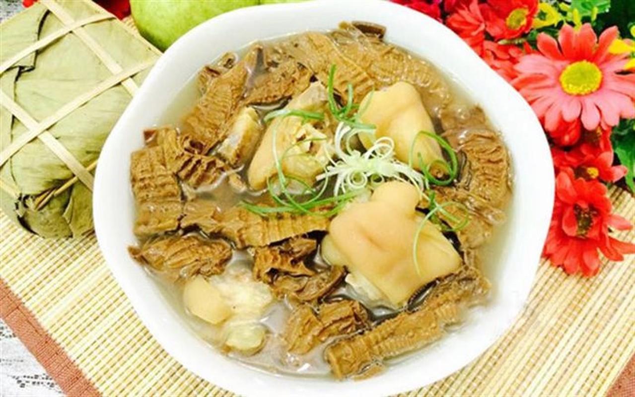 Het 3 ngay Tet, chuan bi day du mon man cho mam co hoa vang-Hinh-7
