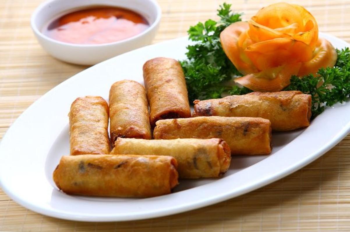 Het 3 ngay Tet, chuan bi day du mon man cho mam co hoa vang-Hinh-9