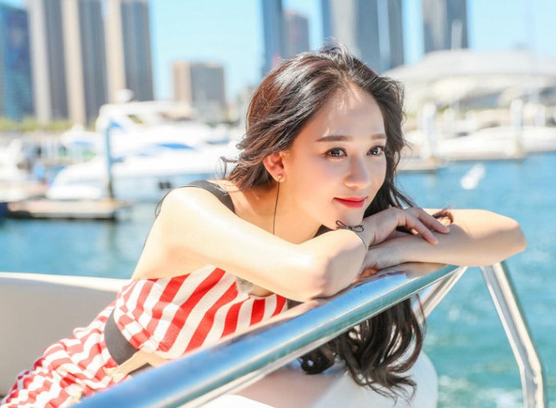 Hoc my nhan Hoa ngu U50 duong da, giu dang mai tuoi tre-Hinh-3