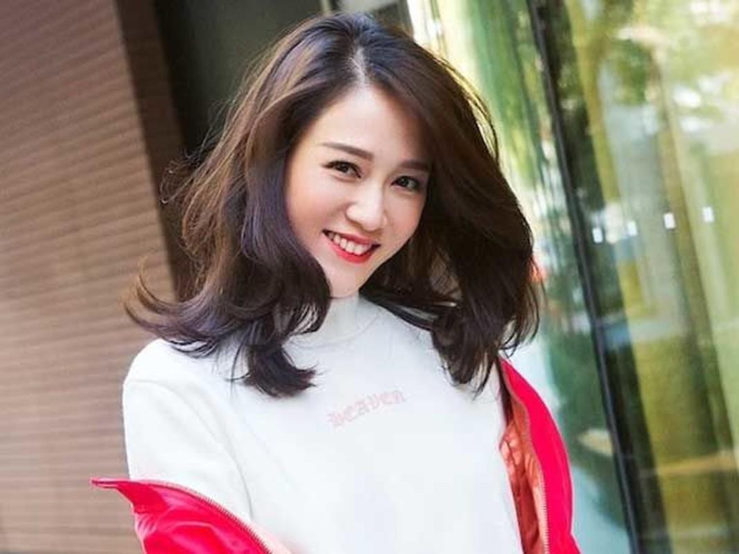 Hoc my nhan Hoa ngu U50 duong da, giu dang mai tuoi tre-Hinh-4