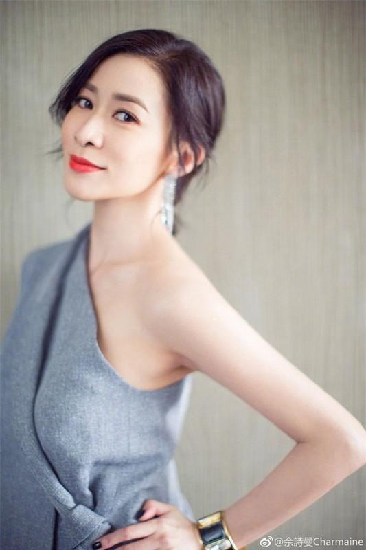 Hoc my nhan Hoa ngu U50 duong da, giu dang mai tuoi tre-Hinh-5