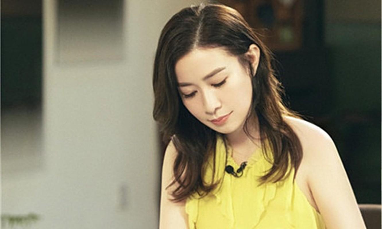 Hoc my nhan Hoa ngu U50 duong da, giu dang mai tuoi tre-Hinh-7