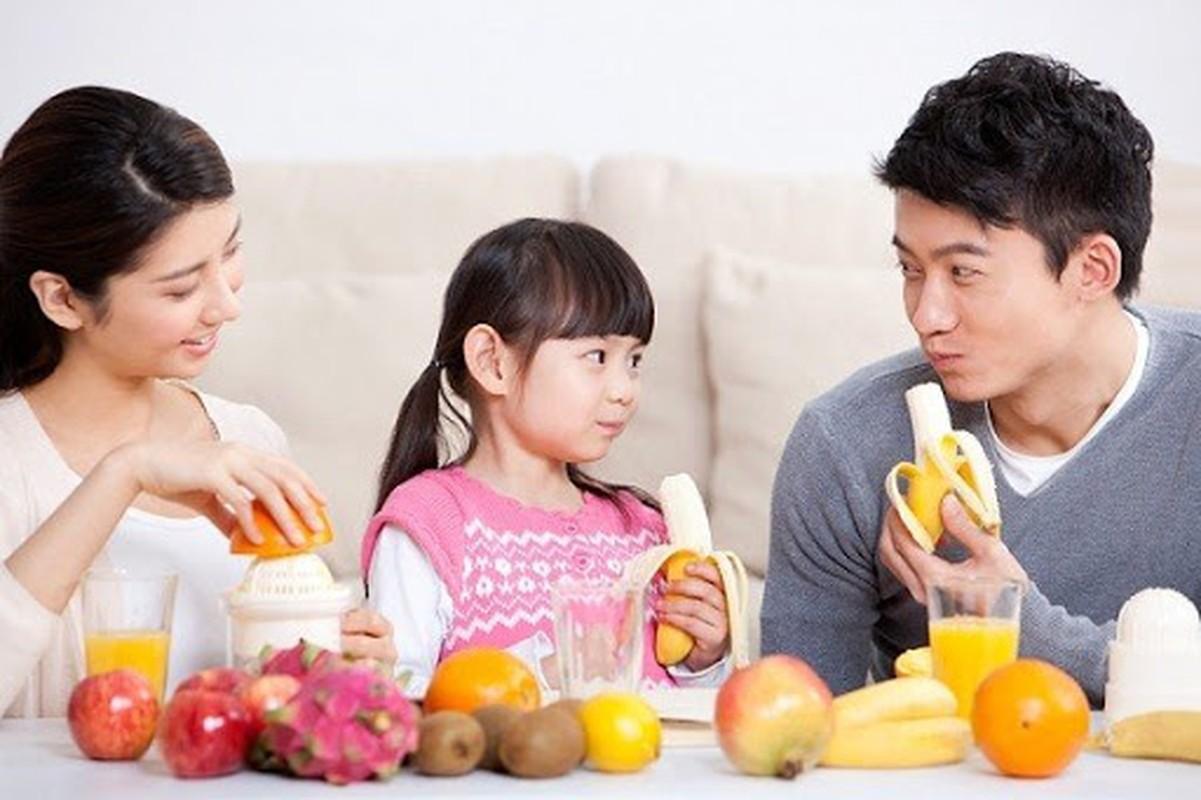 5 loai trai cay bo duong cac me nen cho tre an thuong xuyen-Hinh-6