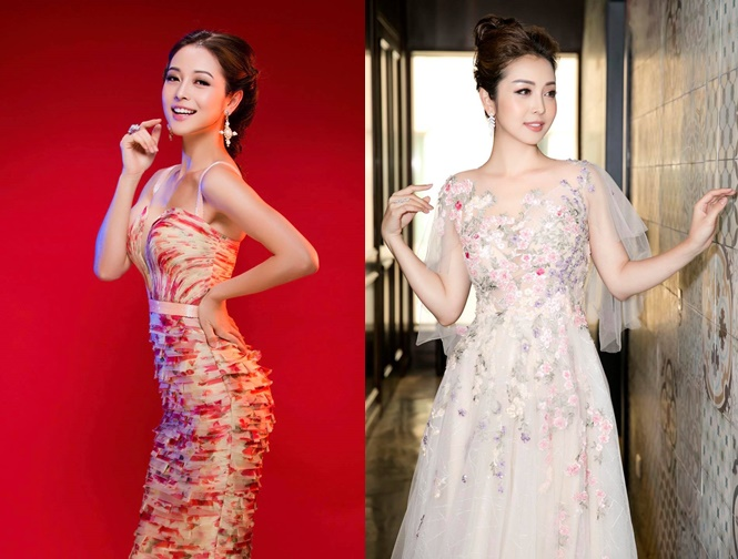 Hoc hoa hau tuoi Suu Jennifer Pham giu dang nuot na o tuoi U40-Hinh-2