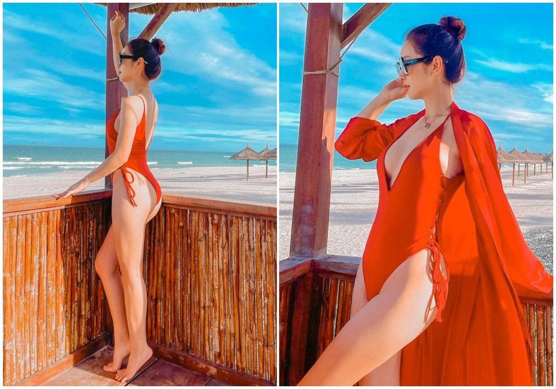 Hoc hoa hau tuoi Suu Jennifer Pham giu dang nuot na o tuoi U40-Hinh-6