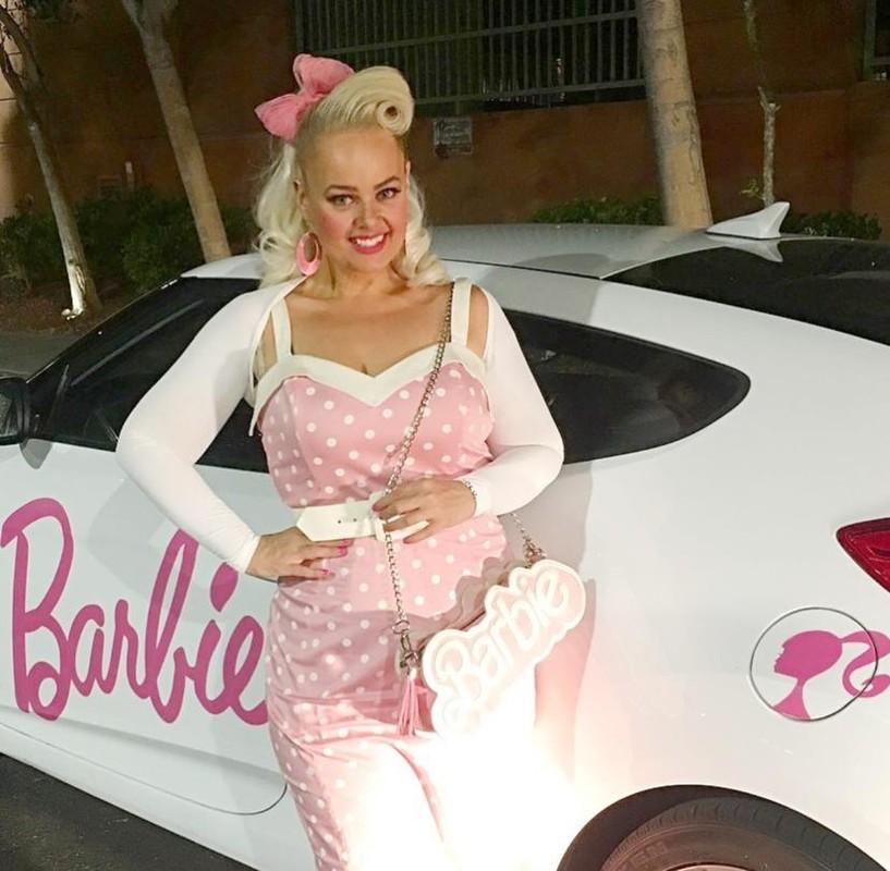 """Nang """"bup be Barbie"""" phau thuat cat bo 80% da day lot xac cuc xinh-Hinh-7"""