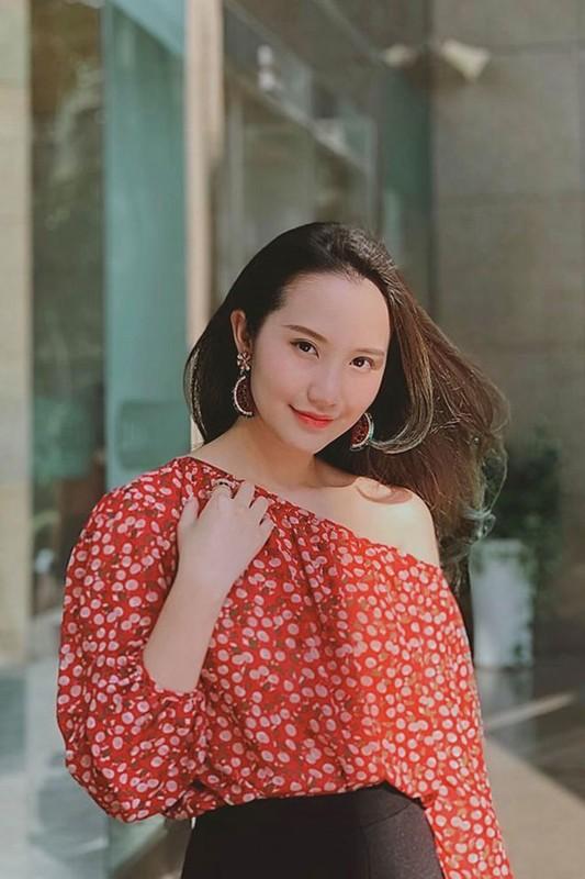 Vo thieu gia Phan Thanh chuong gu an mac cuc sanh dieu, nu tinh-Hinh-7