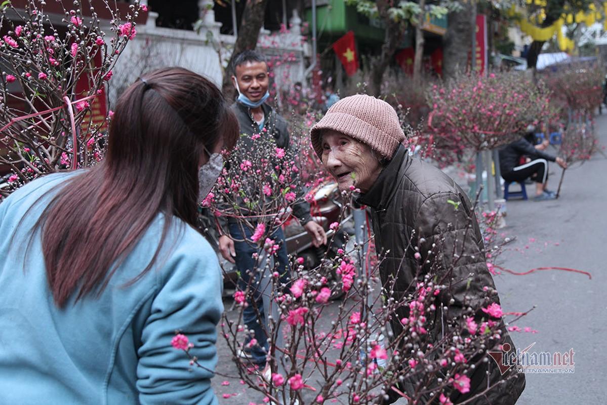 8 ngay nua den Tet, cho hoa pho co Ha Noi vang chua tung co-Hinh-3