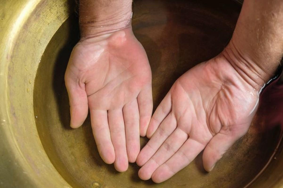 8 meo giup doi ban tay mem mai, tre trung hon-Hinh-3