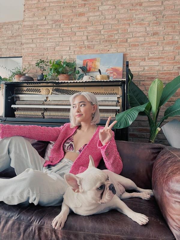 Gu thoi trang ca tinh, cuc chat cua hot girl tuoi Suu Chau Bui-Hinh-10