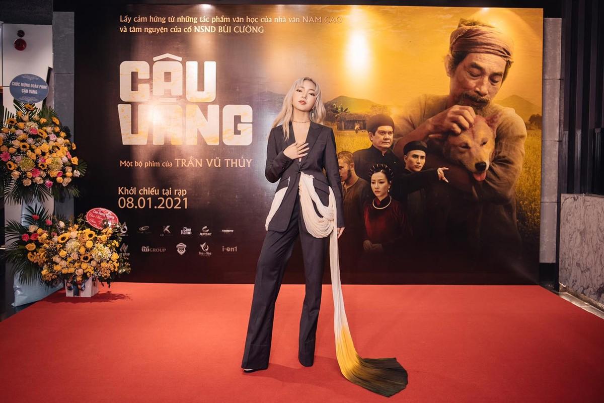 Gu thoi trang ca tinh, cuc chat cua hot girl tuoi Suu Chau Bui-Hinh-8