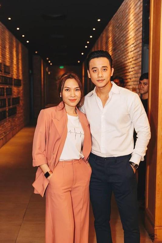 Thoi trang cuc an y cua cap doi My Tam - Mai Tai Phen-Hinh-13