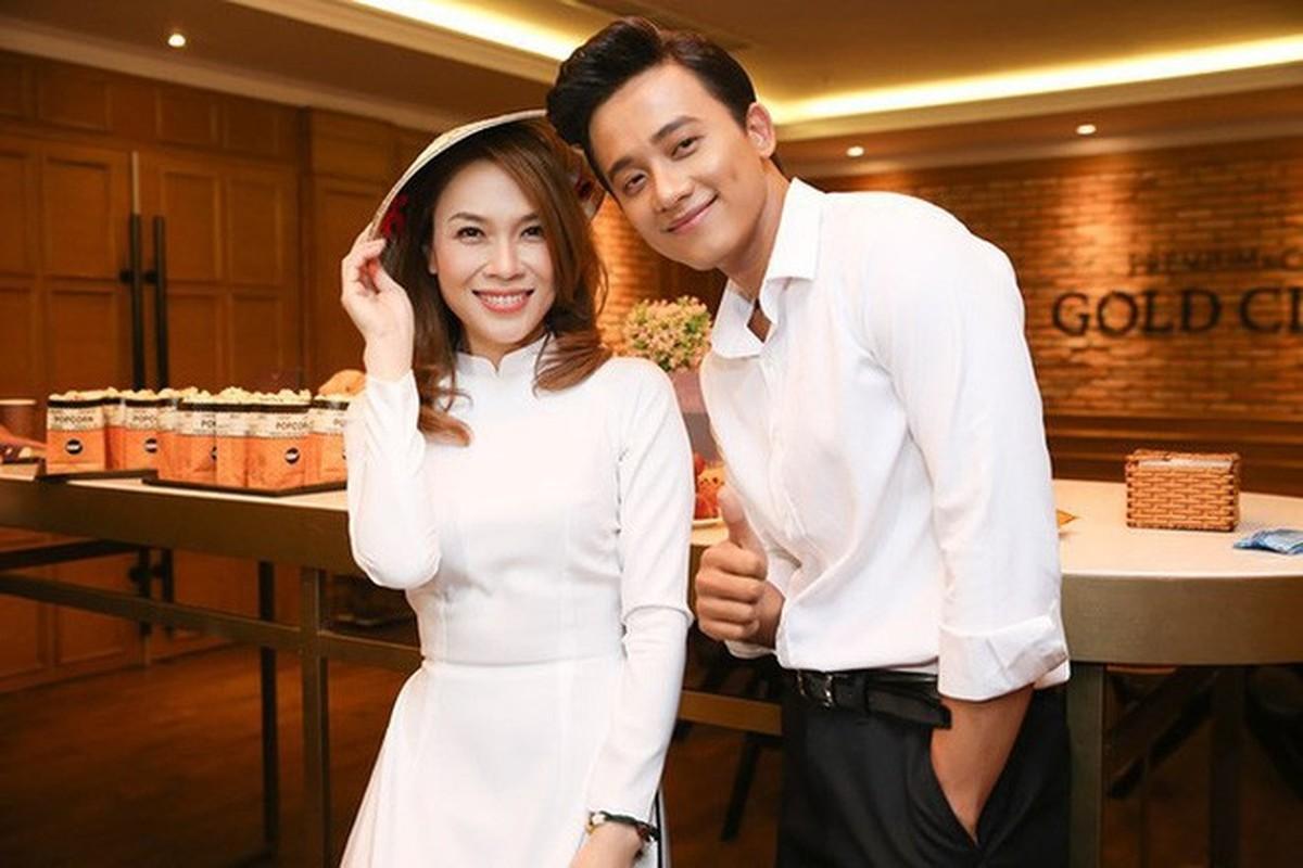 Thoi trang cuc an y cua cap doi My Tam - Mai Tai Phen-Hinh-4