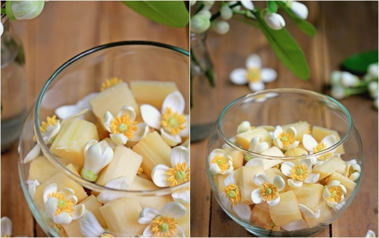 Cac mon ngon tu hoa buoi khien ban nho mai khong quen-Hinh-3