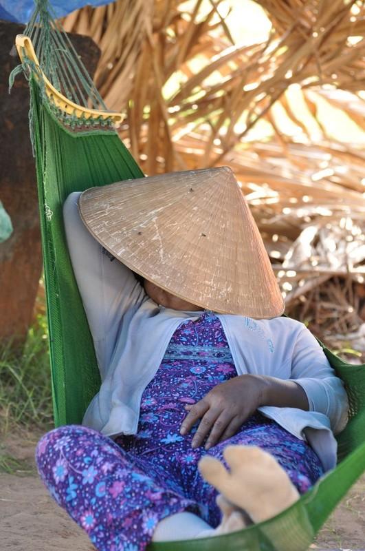 Nhung dieu nen lam va cam ky voi phu nu mang thai o cac nuoc-Hinh-12