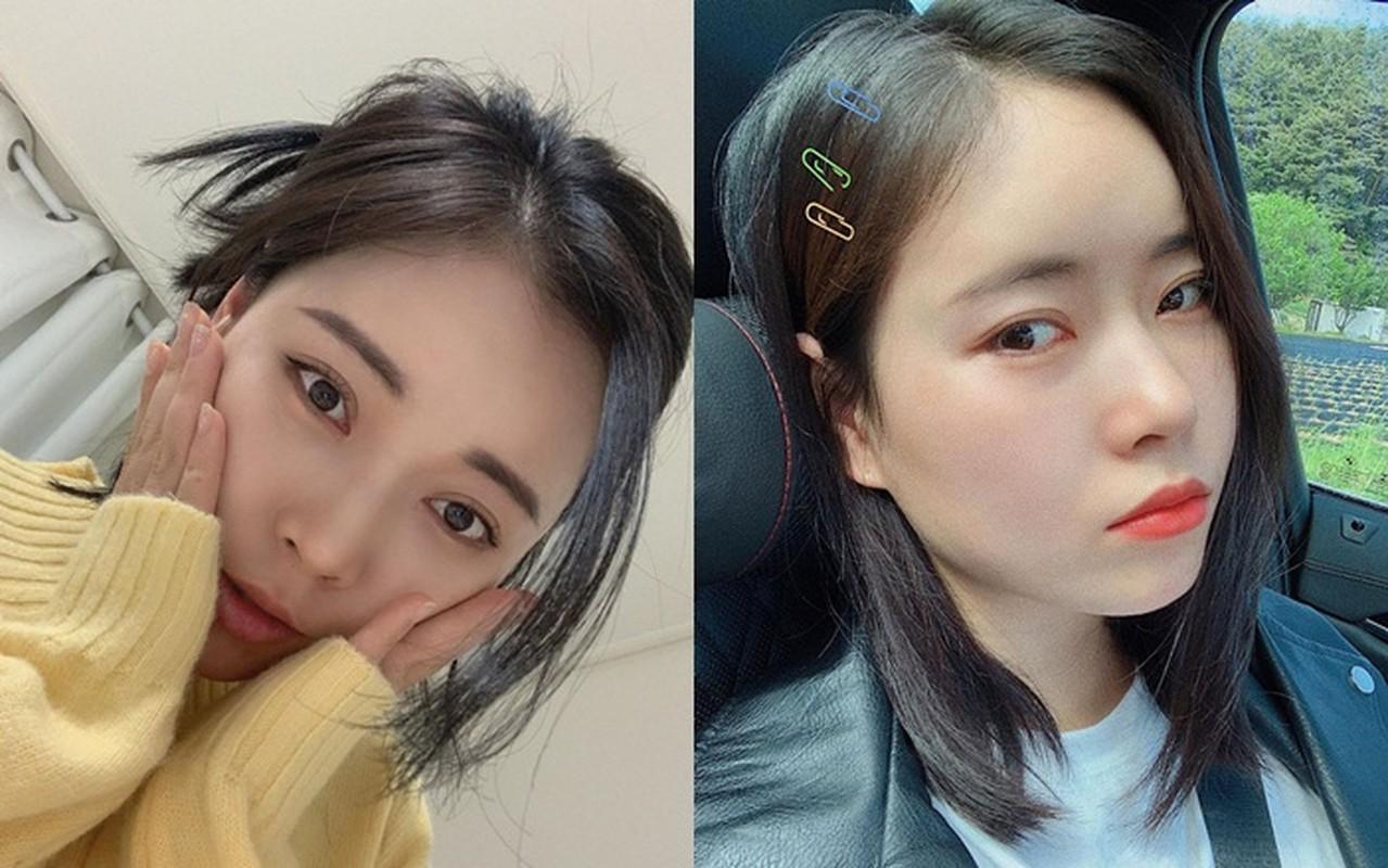 Thuc don an kieng giup hot girl Han Quoc giam 14kg chi trong 3 tuan-Hinh-10