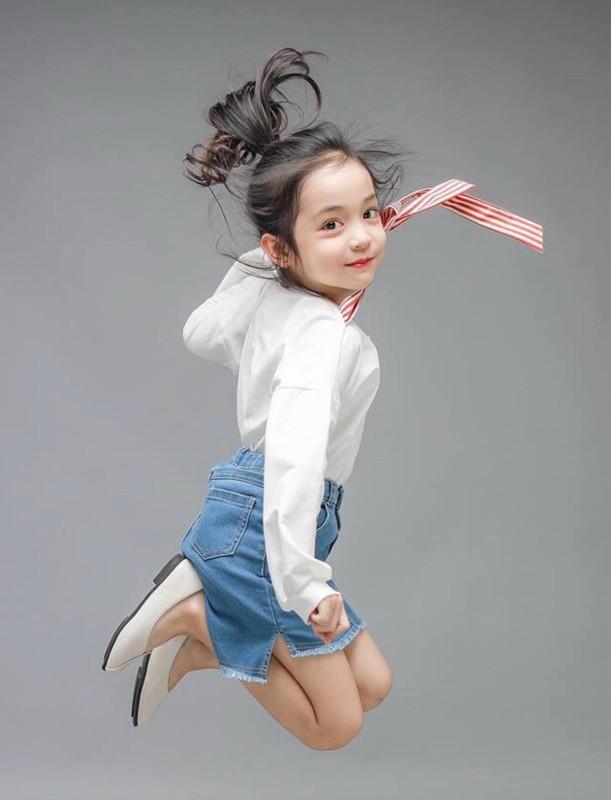 Nu dien vien nhi phim Huong duong nguoc nang ngoai doi mac cuc de thuong-Hinh-10