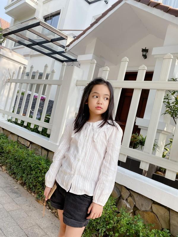 Nu dien vien nhi phim Huong duong nguoc nang ngoai doi mac cuc de thuong-Hinh-11