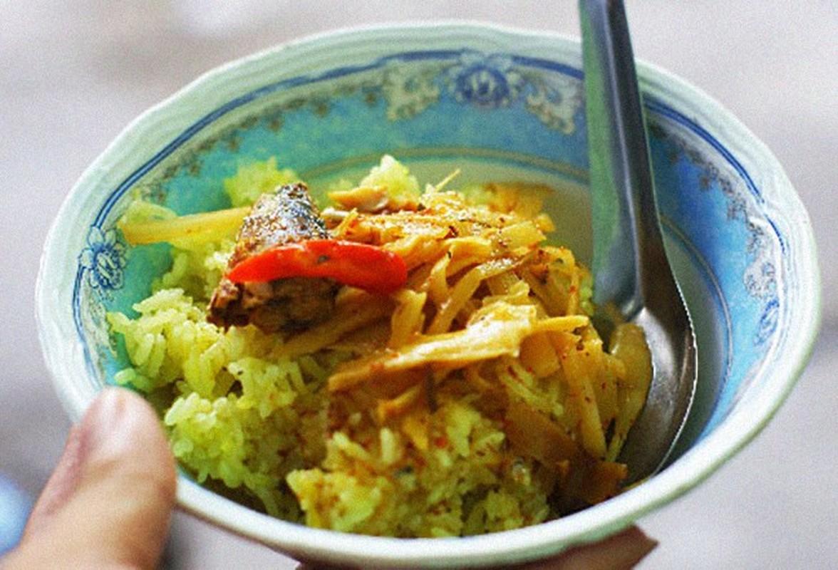 Kham pha mon xoi mang – dac san la mieng cua Kon Tum-Hinh-10