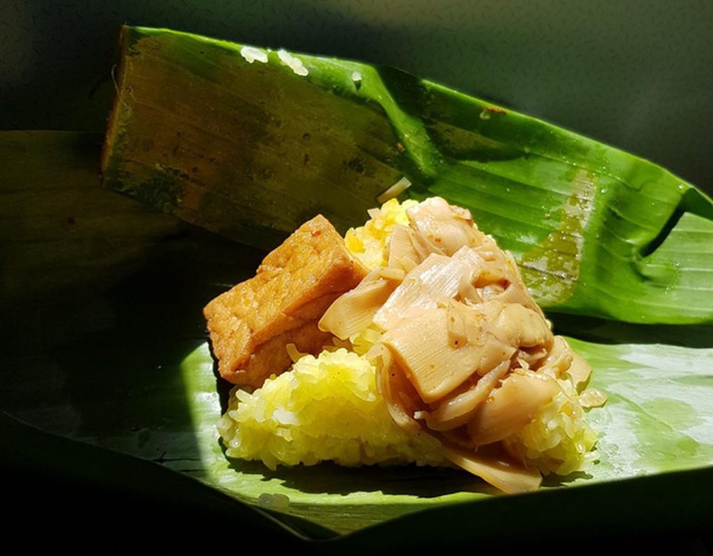 Kham pha mon xoi mang – dac san la mieng cua Kon Tum-Hinh-7
