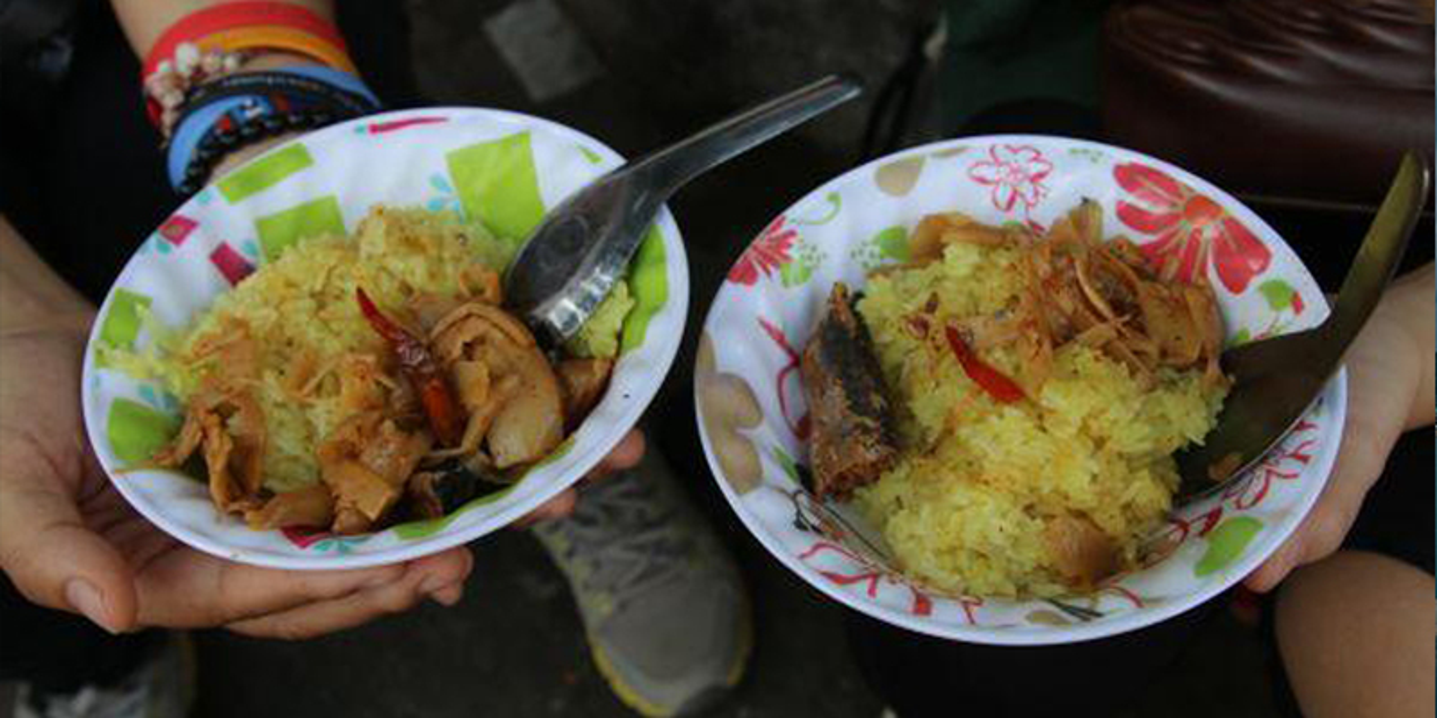 Kham pha mon xoi mang – dac san la mieng cua Kon Tum-Hinh-9