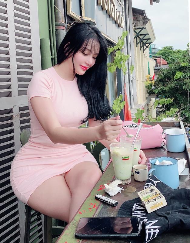"""Nguoi dep goc Viet so huu """"body ho lo"""" an mac cuc goi cam-Hinh-3"""