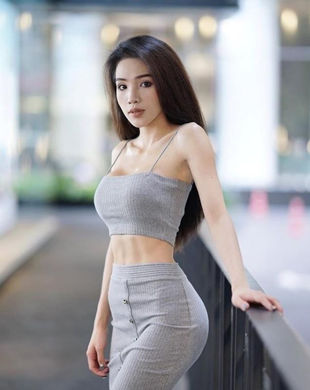 My nhan Thai Lan chi nang 38kg nhung than hinh cuc san chac, nong bong-Hinh-11