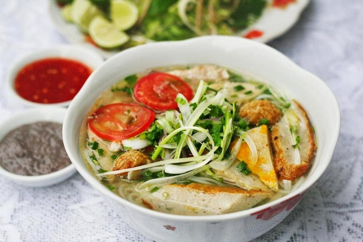 5 mon dac san Nha Trang duoc bao ngoai khen nuc tieng-Hinh-10