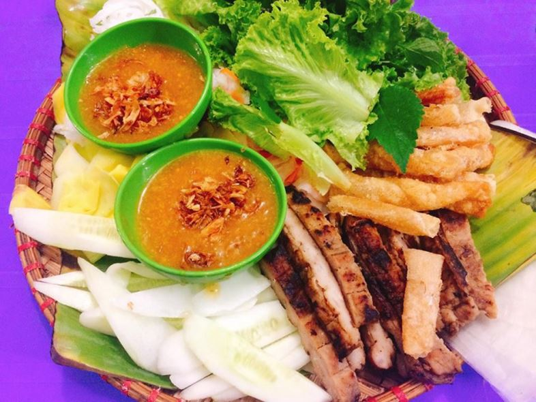 5 mon dac san Nha Trang duoc bao ngoai khen nuc tieng-Hinh-2