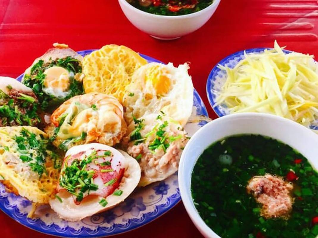 5 mon dac san Nha Trang duoc bao ngoai khen nuc tieng-Hinh-3
