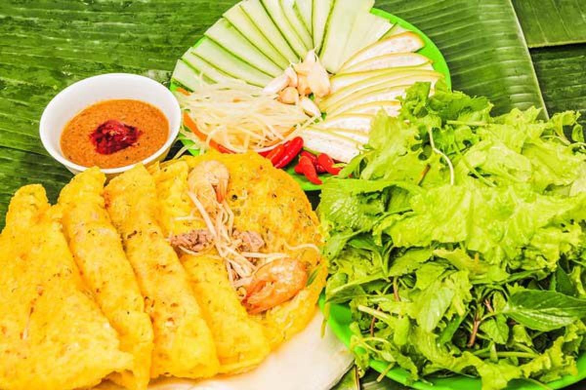 5 mon dac san Nha Trang duoc bao ngoai khen nuc tieng-Hinh-5