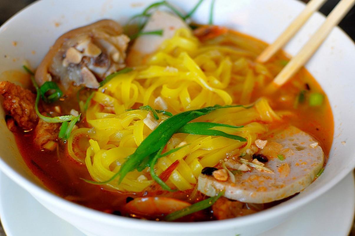 5 mon dac san Nha Trang duoc bao ngoai khen nuc tieng-Hinh-8