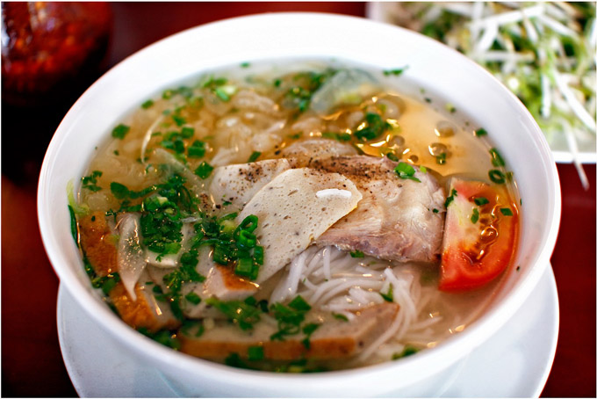 5 mon dac san Nha Trang duoc bao ngoai khen nuc tieng-Hinh-9