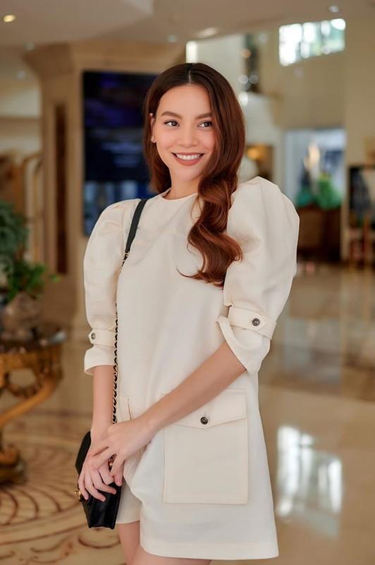 Style thoi trang giau bung bau tai tinh cua Phanh Lee-Hinh-10