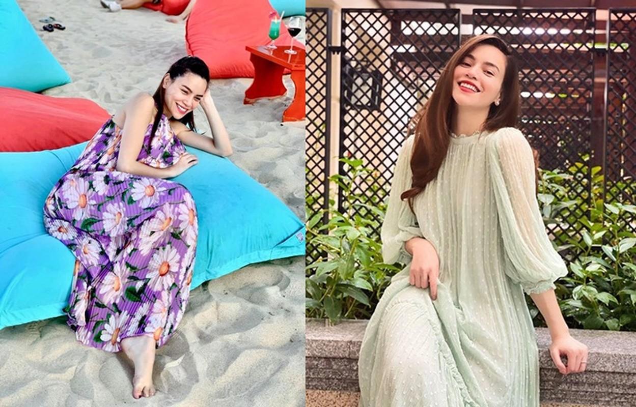 Style thoi trang giau bung bau tai tinh cua Phanh Lee-Hinh-11