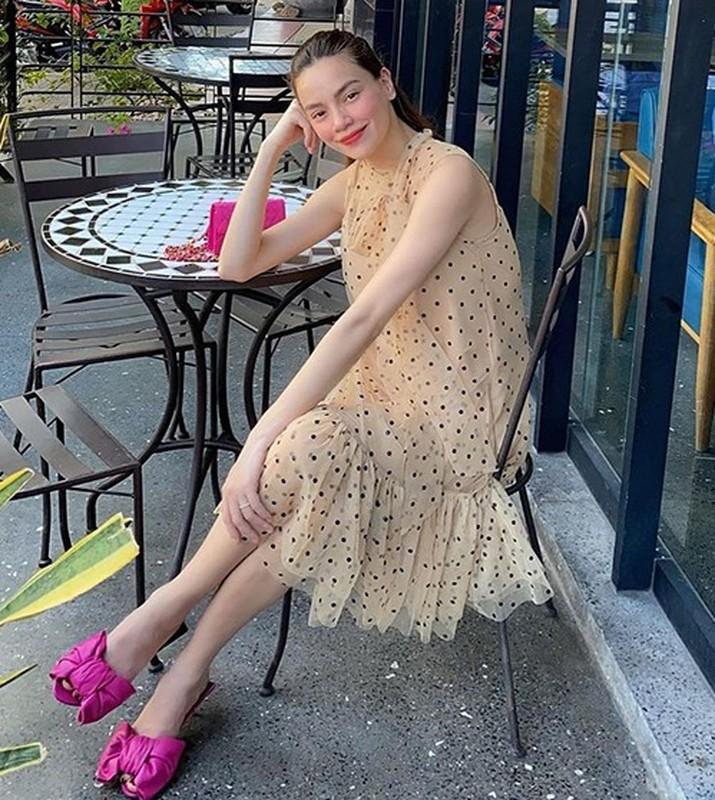 Style thoi trang giau bung bau tai tinh cua Phanh Lee-Hinh-12
