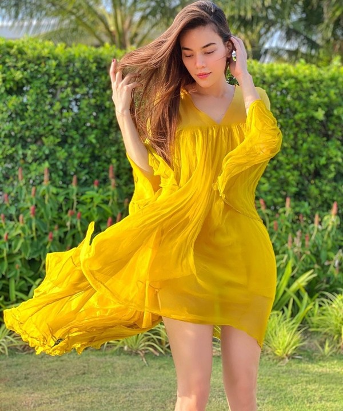 Style thoi trang giau bung bau tai tinh cua Phanh Lee-Hinh-13